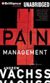 Pain Management by Andrew Vachss