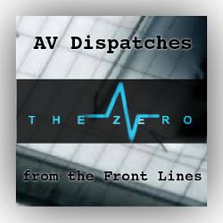AV_Dispatches image