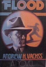 Kata, ein Burke-Roman von Andrew Vachss