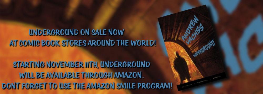 underground_banner