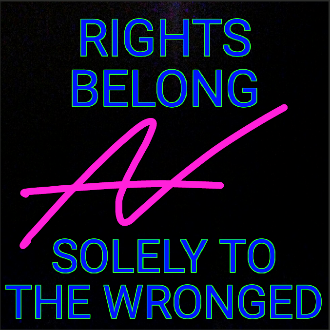 Rights Belong