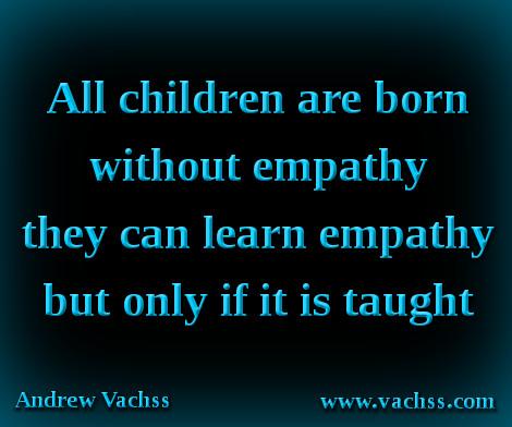 all_children_are