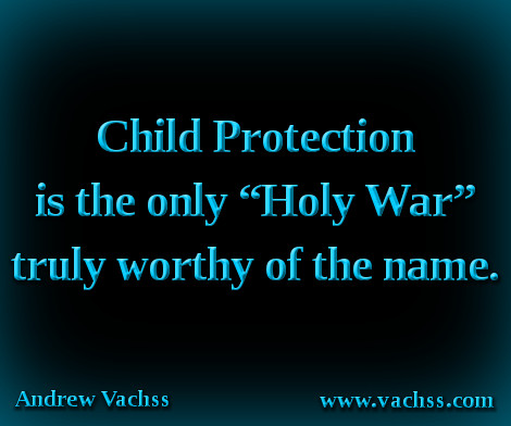 child_protection_is