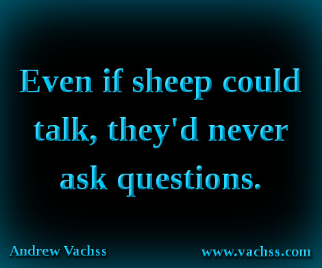 even_if_sheep