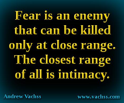 fear_is_an