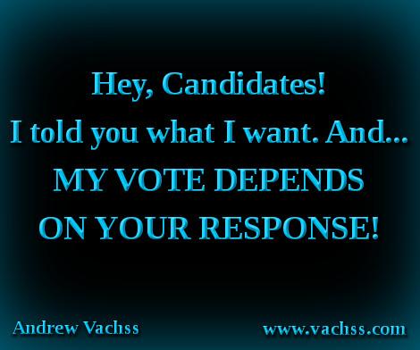 hey_candidates