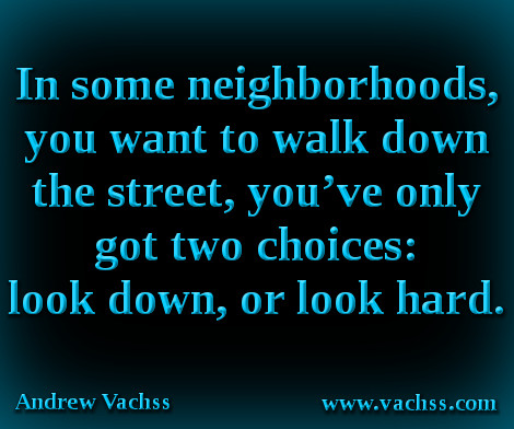 in_some_neighborhoods