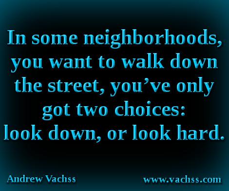 in_some_neighborhoods