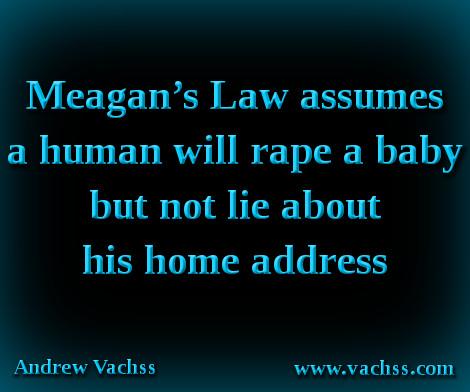 meagans_law