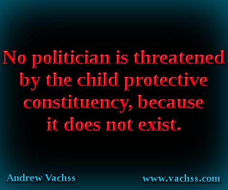 no_politician_is