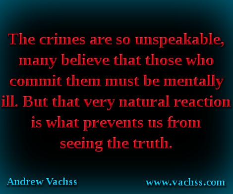 the_crimes_are