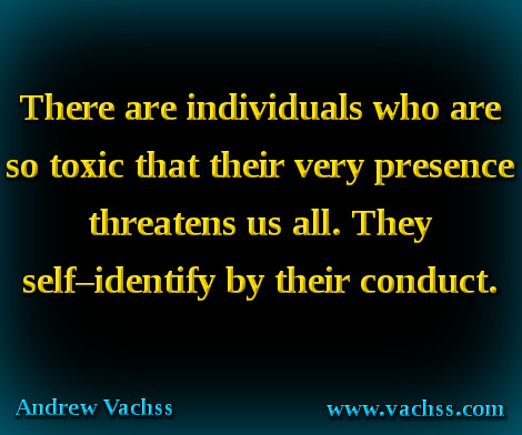 there_are_individuals