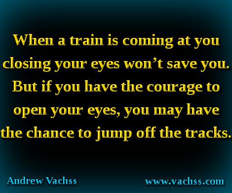 when_a_train