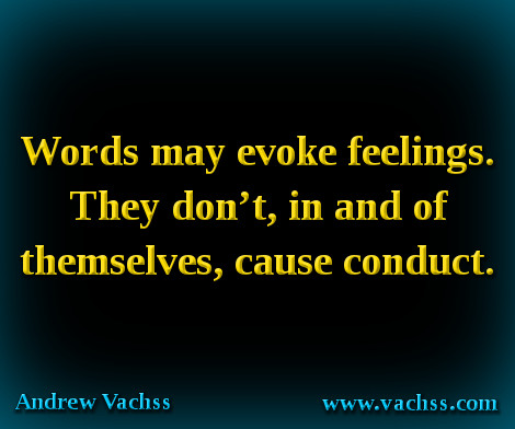 words_may_evoke