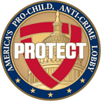 Protect: America's first political lobby for child protection
