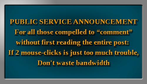 public_service