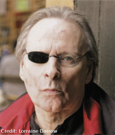 Andrew Vachss Mug Shots The Zero 5 0laf The Official